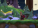 Read reviews for Runner2, The Showdown Effect and Nano Assault EX.