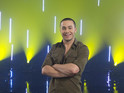 Got to Dance winner Lukas McFarlane talks to Digital Spy about his future.