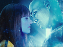 From Avatar to The Fountain, Digital Spy looks back on divisive movies.