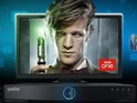 BBC-backed platform expected to scale up with more apps and IP channels.