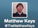 US authorities accuse Matthew Keys of assisting Anonymous in LA Times hack.