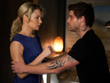 We present the latest spoilers and pictures for the Aussie soaps on Channel 5.