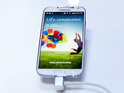 "JPMorgan Chase cuts the firm's profit estimate due to ""weak"" demand for the S4."