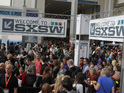 Have a look at all the goings-on at the SXSW Conference in our rolling gallery.