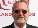 Martin Mull and Lesley Ann Warren are playing Britta's parents in the upcoming season.
