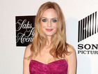 Austin Powers' Heather Graham to star in Fox's Studio City pilot