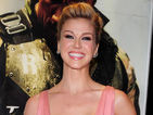 Adrianne Palicki to play Mockingbird in Marvel's Agents of SHIELD
