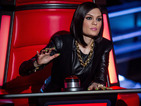 Jessie J allegedly arranged for Danny to steal Alex Buchanan on last night's show.