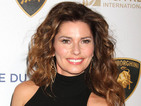 "Shania Twain will ""very likely"" bring her tour overseas next year"