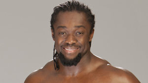 Kofi Kingston on The Rock's return and Wrestlemania 29