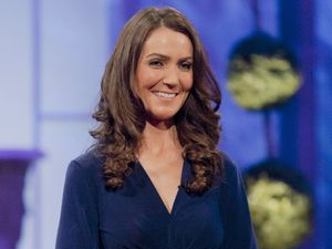 Heidi Agan, Kate Middleton lookalike