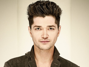 &#39;The Voice UK&#39; coach Danny O&#39;Donoghue