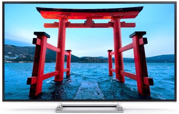 Toshiba 9 Series UHD television
