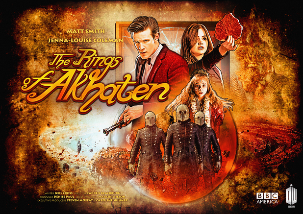 http://i2.cdnds.net/13/12/618x437/cult-doctor-who-rings-of-akhaten-poster.jpg