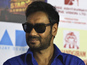 Ajay Devgn says no to vulgar films