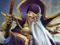 Free-to-play 'Warcraft' card game unveiled