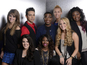 'American Idol' Top 8 result revealed