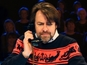 Jonathan Ross takes on 'Deal or No Deal'