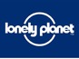 Lonely Planet sold by BBC Worldwide