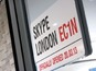 Microsoft's Skype opens London office