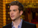 The Anthony Jeselnik-hosted panel show ends its run on Comedy Central.