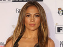 Jennifer Lopez to perform with Andrea Bocelli on Dancing with the Stars.