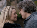Jonathan Creek and The Vampire Diaries return - this week's top telly!