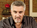 Paul Hollywood&#39;s Bread