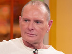 Paul Gascoigne, Shane Richie and Sadie Frost win phone-hacking damages from Mirror Group
