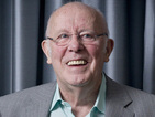 Will Richard Wilson be starring in a BBC sitcom?