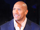 Watch Dwayne Johnson sing Kylie Minogue's 'The Loco-Motion'