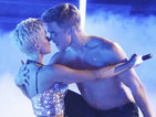 Dancing with the Stars: Digital Spy readers tip Kellie Pickler for win