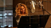 Beyoncé 'Epic' Queen Tara featurette