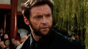 Hugh Jackman bares his claws as Logan heads to Japan for X-Men spinoff The Wolverine.