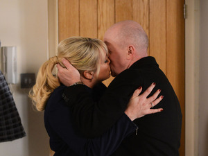 EastEnders spoilers and news - Digital.