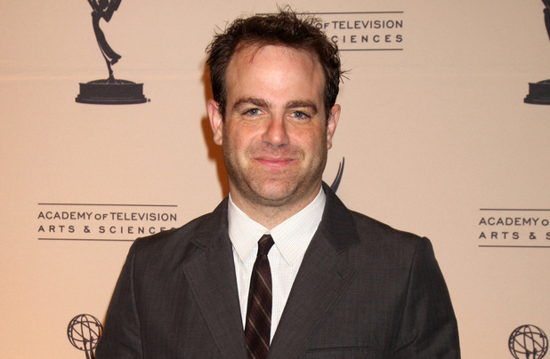 Paul Adelstein The Academy of Television Arts & Sciences 4th Annual 'Television Academy Honors' Gala held at The Beverly Hills Hotel