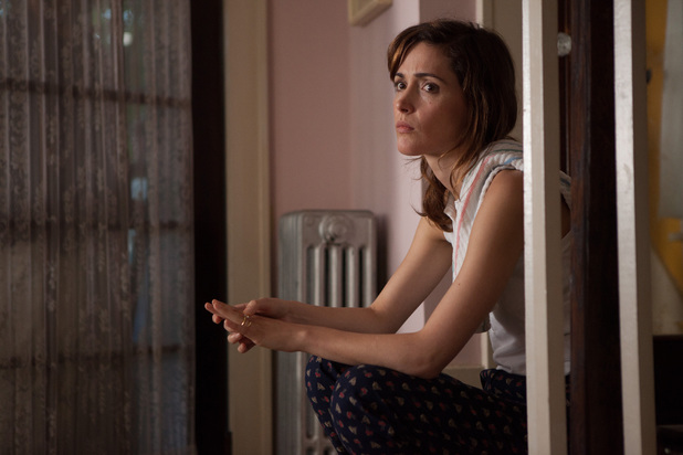 Rose Byrne The Place Beyond