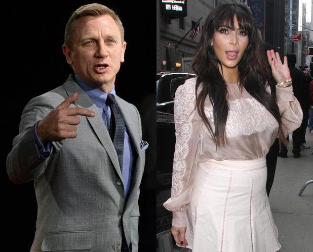 Unlikely celebrity feuds 2013