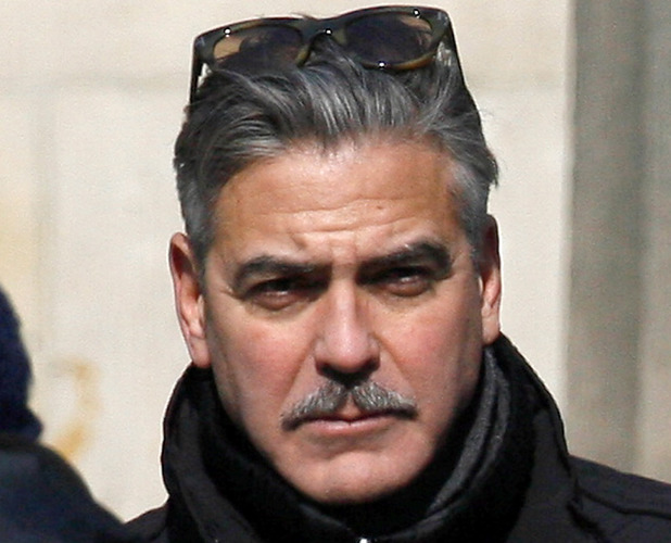 Prime 26 Mustache Styles For No Shave November Movember Short Hairstyles Gunalazisus