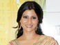 Konkona Sen Sharma turns screenwriter