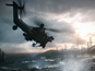 'Battlefield 4' first images, trailer - watch