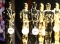 Who will win at this year's Oscars?