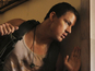 'White House Down' debuts new trailer