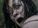 Jane Levy in Evil Dead