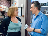 6516: Brenda is sick of arguing about the surgery and begs Bob to support her decision