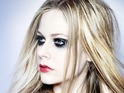 Lavigne's fifth studio album is expected to be released in September.