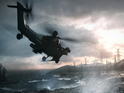 See the first five images and trailer of EA's Battlefield 4 out this year.