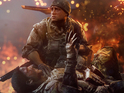 Battlefield 4 features ten multiplayer maps and seven game modes.