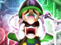 The unannounced Luigi Mansion Arcade is reportedly developed by Capcom.