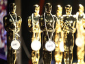 Fresh faces and Hollywood veterans contend in Sunday's Academy Awards.